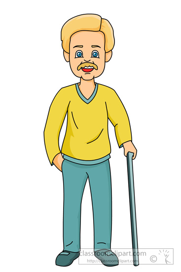 grandfather-with-a-cane-427.jpg