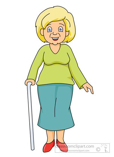 grandmother-with-a-cane.jpg