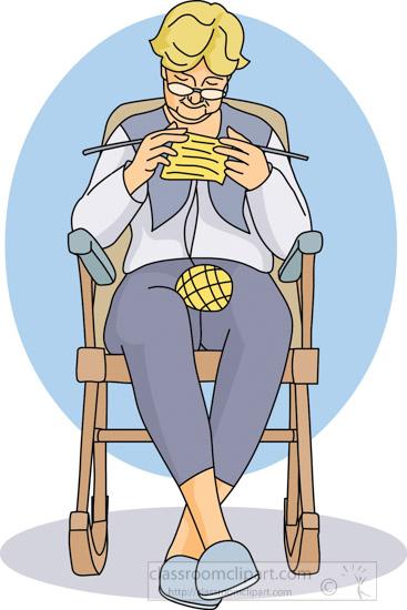 grandmother_knitting_in_rocking_chair.jpg