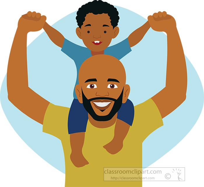 happy-father-son-african-american-family-clipart.jpg