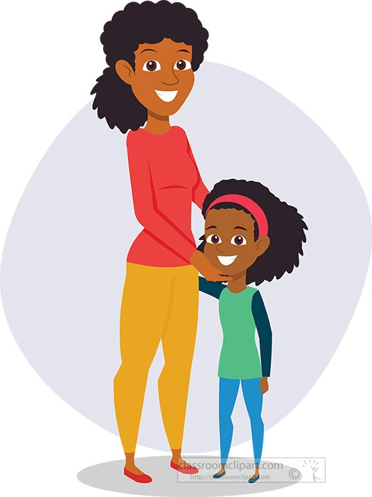 happy-mother-daughter-african-american-family-clipart.jpg