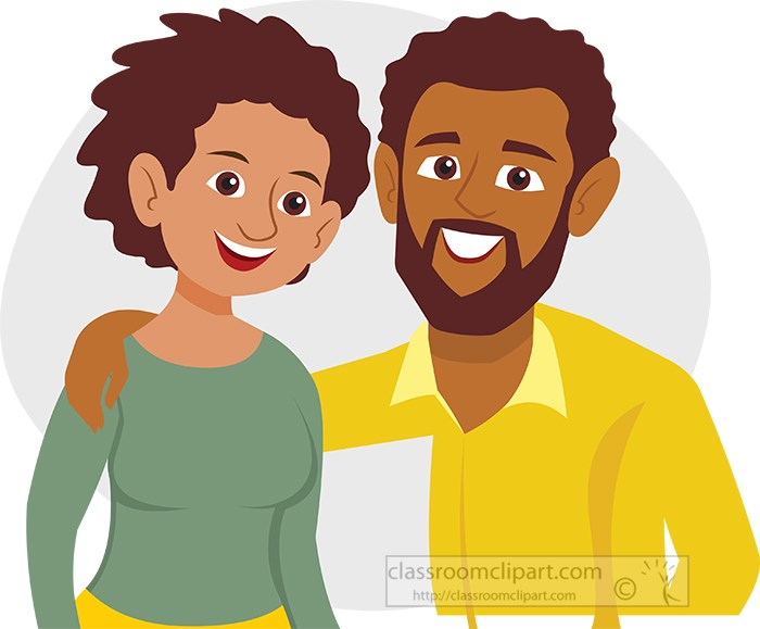husband-and-wife-african-american-family-clipart.jpg