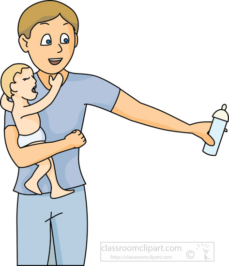 man-holding-baby-with-bottle.jpg