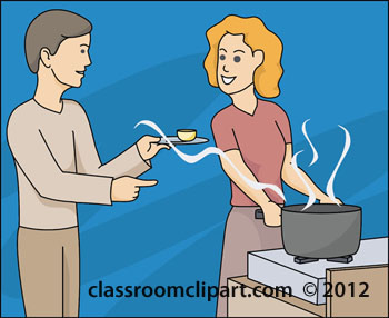 man-woman-cooking-in-kitchen-12412.jpg