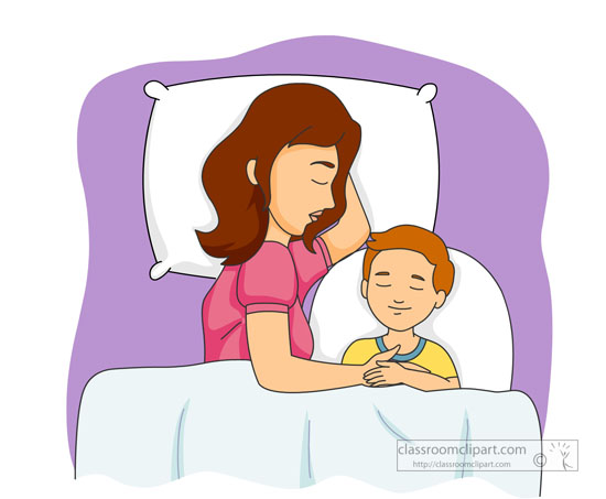 mother-and-child-sleeping-in-bed.jpg
