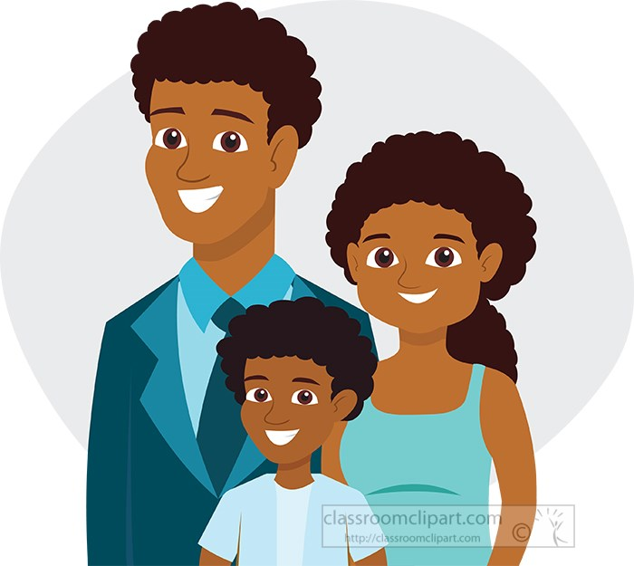 mother-father-son-african-american-family-clipart.jpg