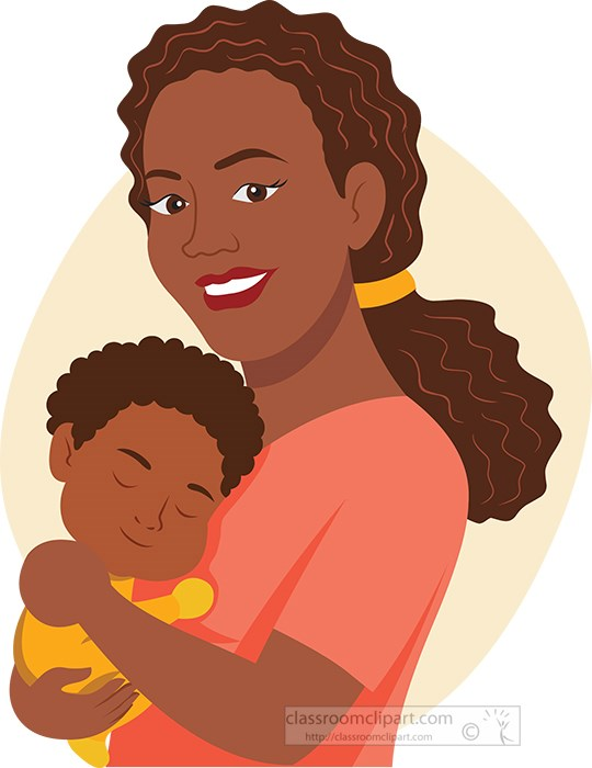 mother-holding-baby-african-american-family-clipart.jpg