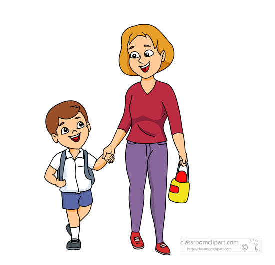 mother-walking-her-son-to-school.jpg