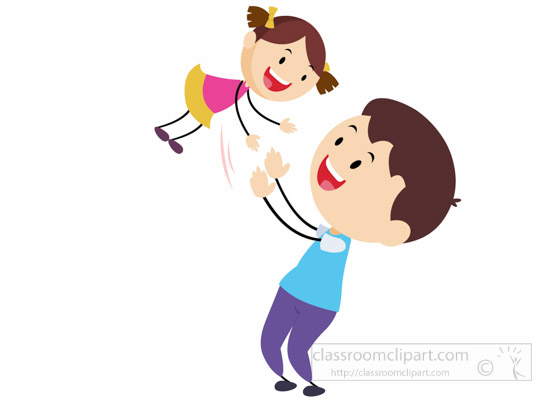 stick-figure-father-playing-with-child-baby-girl-clipart-6830.jpg
