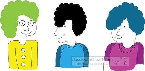 three-ladies-drawing-style-clipart.jpg