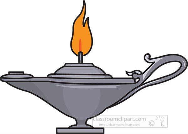 aladins-lamp-clipart.jpg