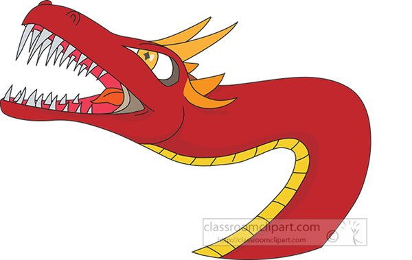 angry-red-dragon-clipart.jpg