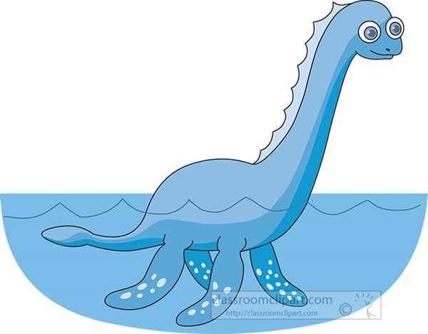 cartoon-style-fantasy-blue-water-dragon.jpg
