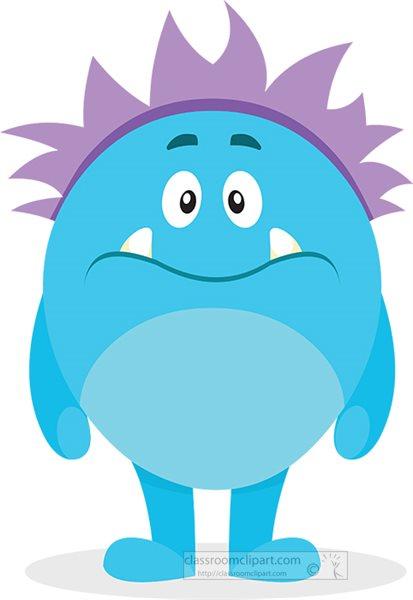 cute-blue-monster-clipart-318.jpg