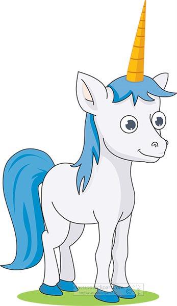 cute-cartoon-style-white-pony-with-blue-mane-2020.jpg