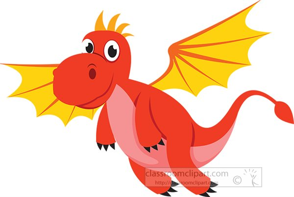 cute-flying-winged-dragon-clipart.jpg