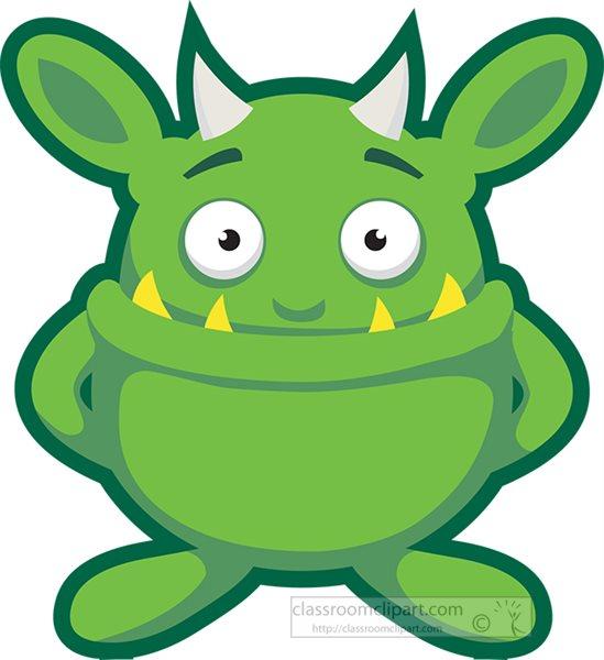 cute-little-green-monster-cli[art.jpg