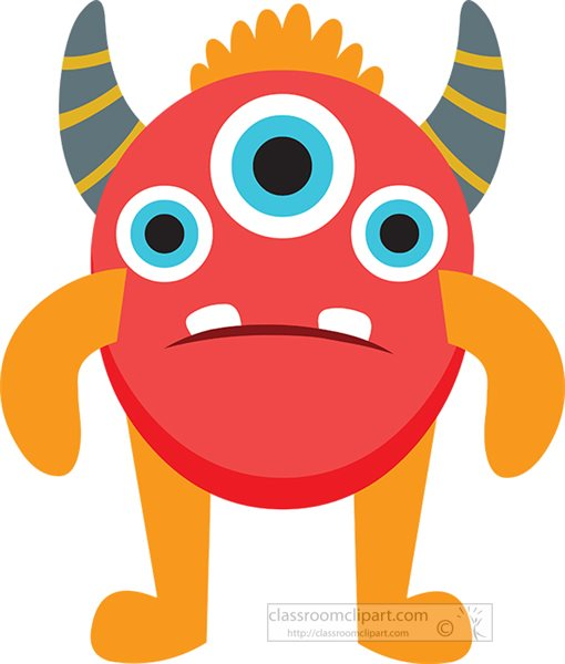 cute-red-three-eyed-monster-clipart-318-layers.jpg