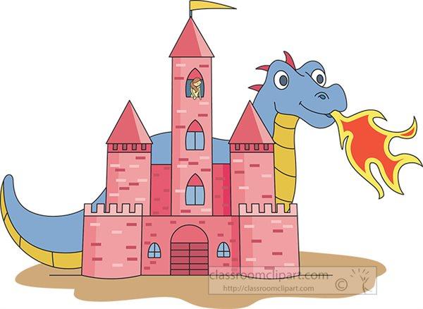 dragon-and-castle-fantasy.jpg