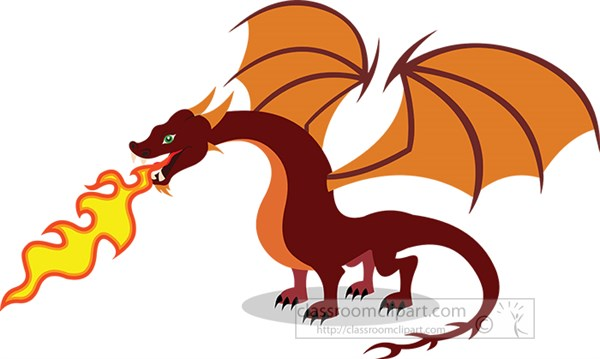 dragon-blowing-out-flames-fantasy-clipart.jpg