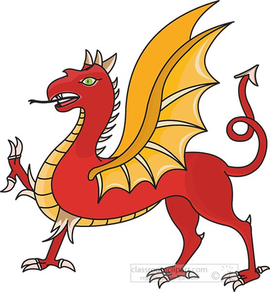 dragon-reda-2020.jpg
