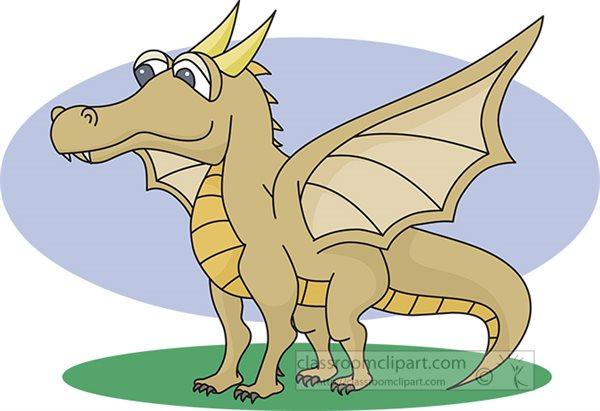 dragon_02_2212.jpg