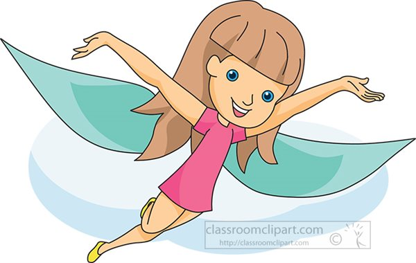 fairy--flying-in-clouds-clipart.jpg