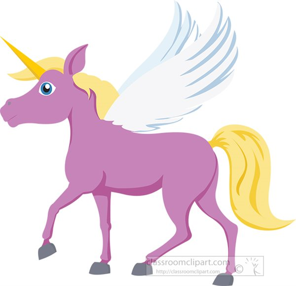 fantasy-unicorn-horse-with-wings-vector-clipart.jpg