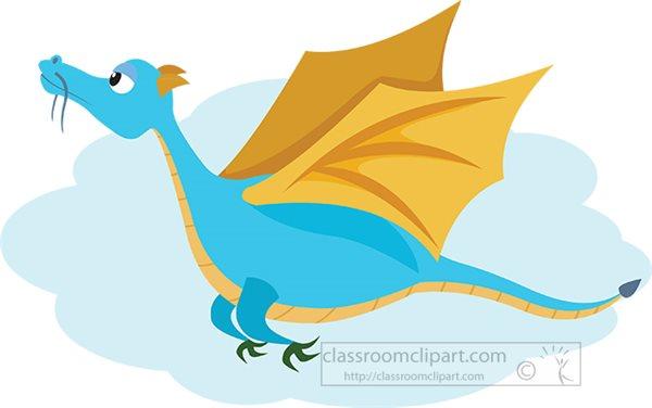 fantasy_dragon_medieval_clipart.jpg