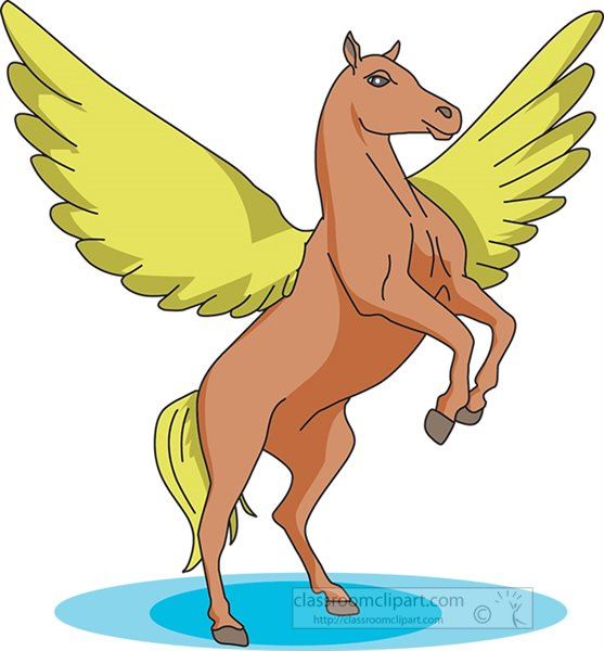 fantasy_horse_with_wings_03.jpg