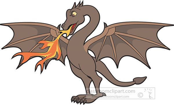 fiery-dragon-clipart-71513.jpg