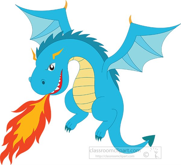 fire-breathing-blue-dragon-clipart.jpg