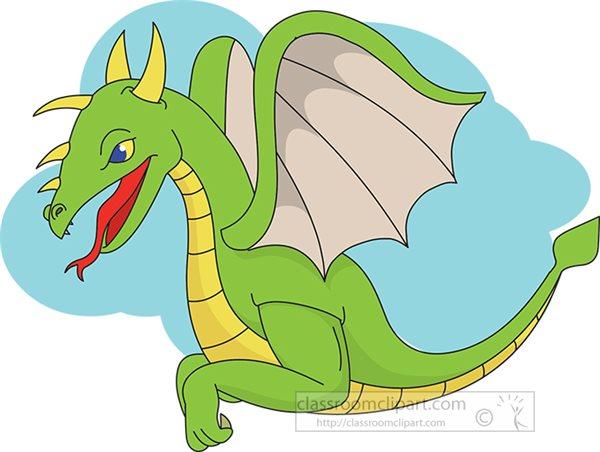 flying-green-dragon-clipart.jpg