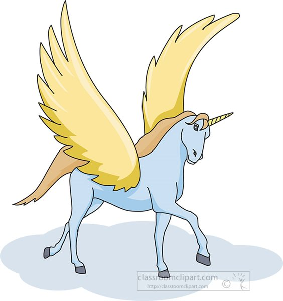 flying_unicorn_fantasy_02.jpg