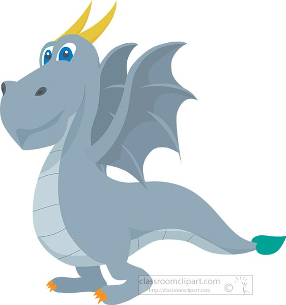 gray-dragon-with-yellow-horns-clipart-2020.jpg