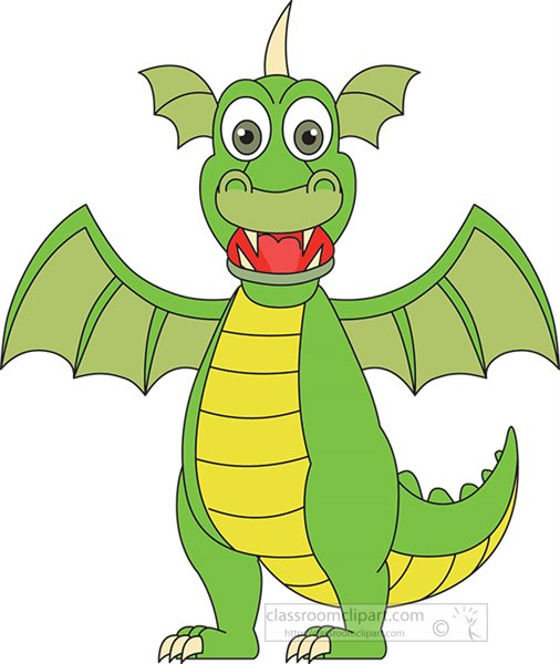 green-dragon-with-wings-clipart.jpg