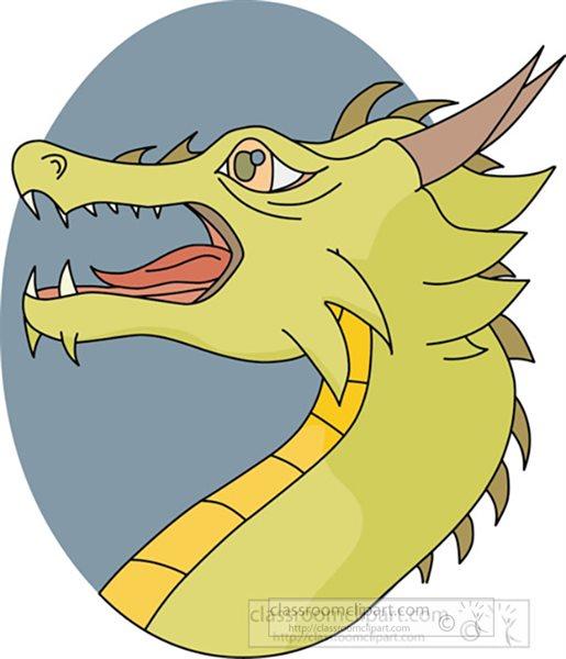 green_dragon_04_212.jpg
