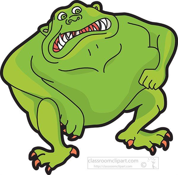 little-green-monster-2020.jpg