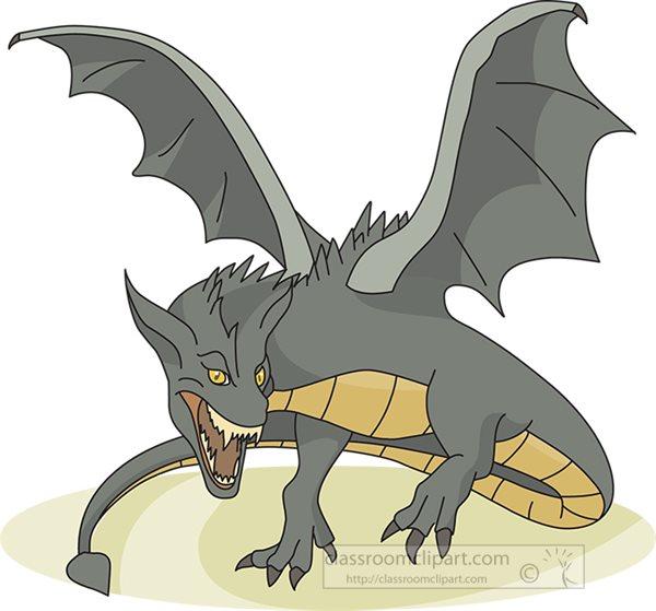 mean_looking_dragon_fantasy_04.jpg