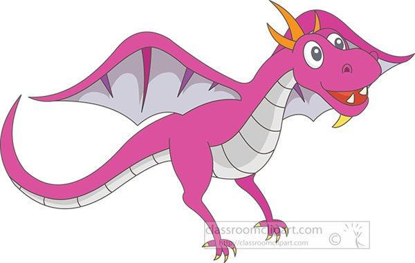 purple-dragon-cartoon-style-clipart-2020.jpg