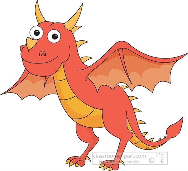 red-dragon-cartoon-clipart.jpg