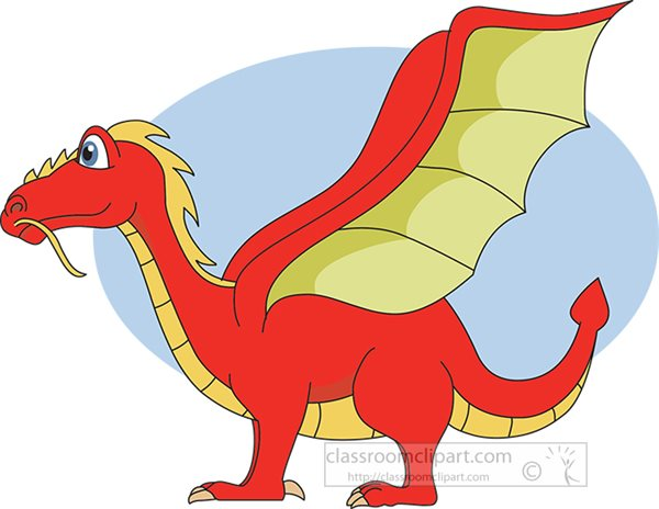 red-dragons-with-wings-02.jpg