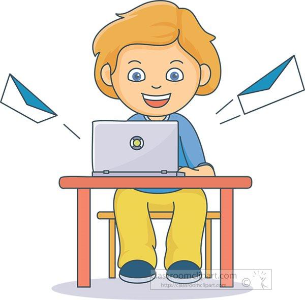 student-at-desk-sending-email-clipart.jpg