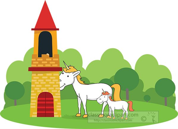 white-unicorn-horse-yellow-tail-with-castle.jpg