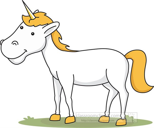 white-unicorn-horse-yellow-tail.jpg