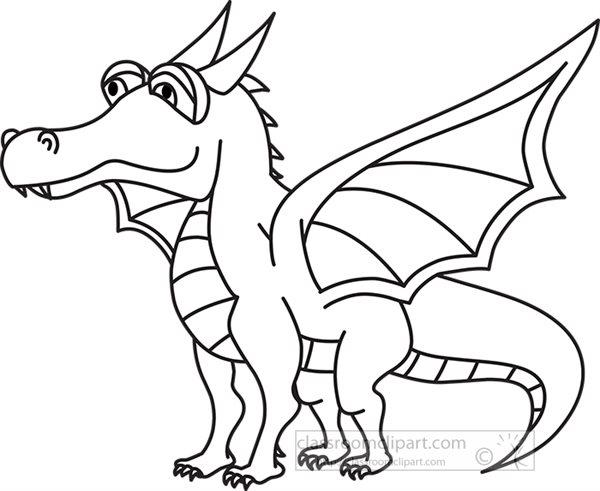 winged-dragon-black-outline-clipart.jpg