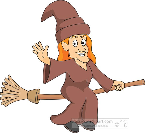 witch-waving-while-riding-a-broom-fantasy.jpg