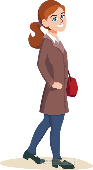 beautiful-lady-wearing-long-coat-with-purse-clipart.jpg
