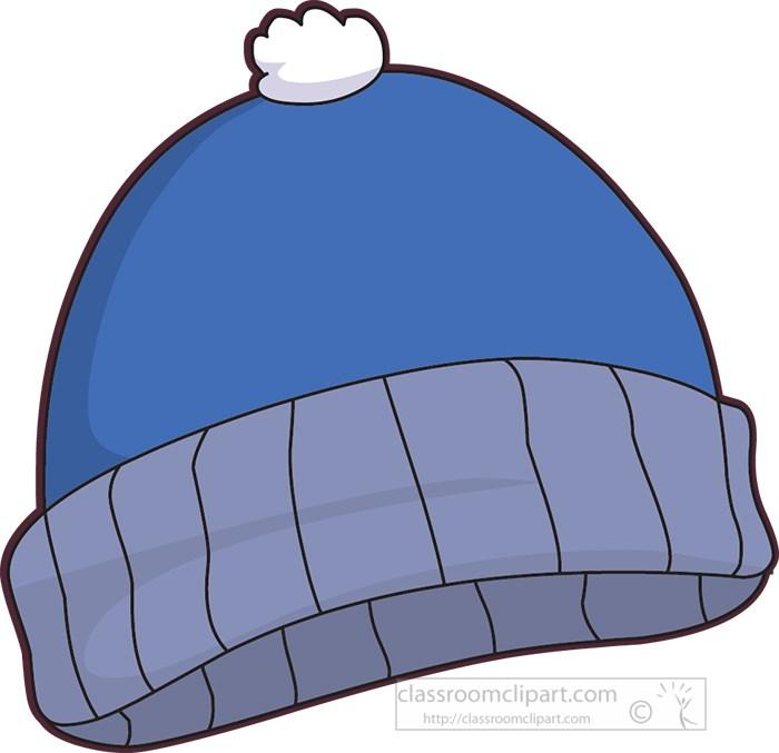 blue-winter-knit-hat-clipart.jpg