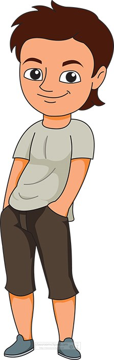 boy-standing-putting-hands-in-pocket-and-smiling-clipart.jpg